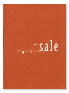 Photography for Sale -how to build a collection