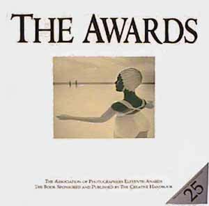 The Awards 25'