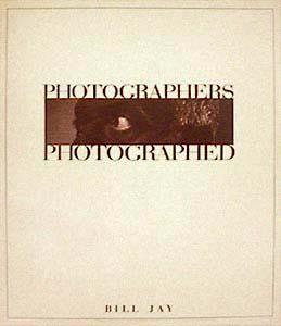 Photographers photographed