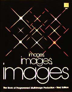 Images, images, images