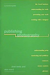 Publishing Photography
