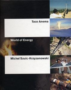 World of Energy