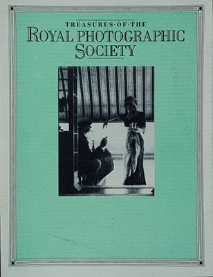 Treasures of the Royal Photographic Society