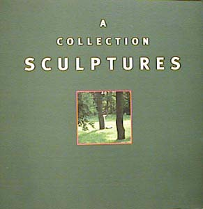 A Collection Sculptures