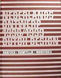Nederlands Ontwerp 1998 - 1999 Dutch Design