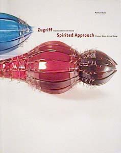 Zugriff – Spirited Approach